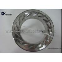 Quality HE551V Turbo VGT Nozzle Ring For Cummins ISX , Long Life Service Time for sale