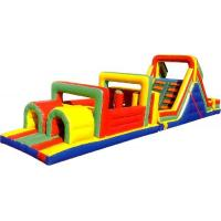 China entertainment equipment Inflatable-A7 on sale