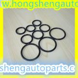 Quality nbr o rings for cooling systems for sale