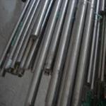 Quality AL-6XN/UNS N08367/mo7n/6Mo/A182 F62 black round bar for sale