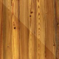 Quality Antique Heart Pine Flooring, select grade for sale