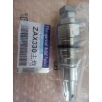 Quality Hitachi ZX330 main relief valve for excavator for sale