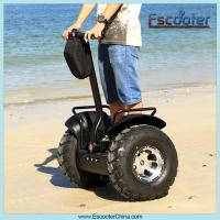Quality Off road adult electric motorcycle 3000w for sale
