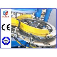 Electrical Industrial Automation Equipments 1700mm Maximum Lifting Height