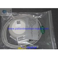 Buy cheap Professional Goldway CTG7 US Ultrasound Probe PN 989803174921 84802096000 from wholesalers