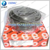 Quality Radial Spherical Plain Bearing FAG GE80ES 80x120x55mm High Quality for sale