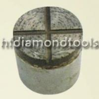 Quality GROOVED TYPE PLUG for sale