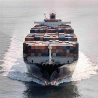 China Logistics with Competitive Rates and Excellent Services on sale