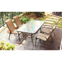 Quality Outdoor Furniture/Patio Furniture (BZ-DT001) for sale