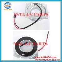 Quality for York A/C Compressor clutch coil ac coil / for CCI compressor coil for sale