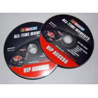 Quality CD-ROM Replication CD Replication for sale