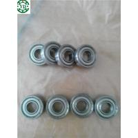 China 625zz deep groove ball bearing china factory direct sale bearing wholesale