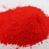 Buy cheap HT Process Red Textile Disperse Dyes SKL Powder ISO9001 Not Dissloved In Water from wholesalers