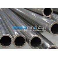 UNS S32750 / UNS S32760 Duplex Tubes For Oil And Gas Industry