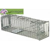 China Rat traps ideal for rats on sale