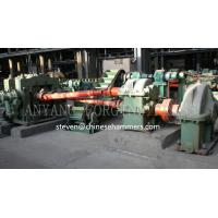 China D30 Skew Milling machine wholesale