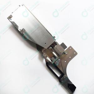 China UF10700/UF10800 FUJI SMT Intelligent Feeder  NXTII  W32c 32mm Bucket Type for FUJI SMT machine on sale