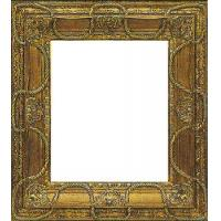Quality wood frame,mirror frame008 for sale