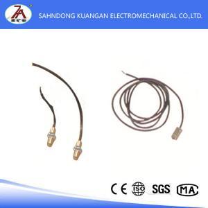 Quality Mine intrinsically safe type position sensor for sale