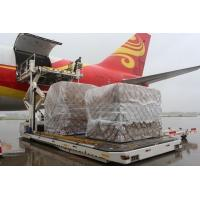 Quality China Cargo Export Overseas Shipping Forwarder Shipping Services Agent To Europe for sale