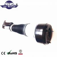 Quality Front Air Ride Suspension Strut Shocks for Mercedes W221 S Class Bag Factory Sell for sale