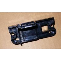 Quality 356D1024708 fuji frontier 340 minilab bracket used on PS1-4 rack for sale