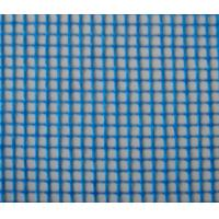 China Alkali-resistant glass fiber mesh for construction (19 years factory ) on sale