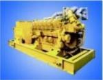 H12V190ZL Series 6000 diesel engines (1160~2400KW)
