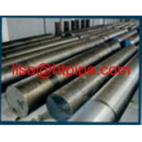 Buy ASTM B637 UNS N07718 bars forgings forging stock at wholesale prices