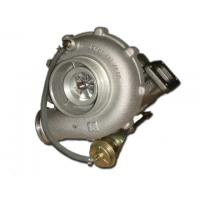 Quality Volvo Truck D6A K27 Turbo 53279986530,53279886519, 53279886530,20768576, 85000598 for sale
