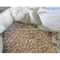 Quality over 20 years experience of Calcined Bauxite for sale