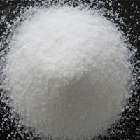 Quality Nitrogen Fertilizer Ammonium Chloride for sale