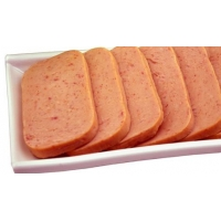 Quality Canned Meat for sale