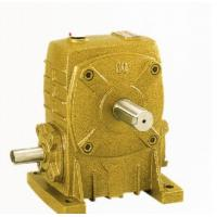 Quality NRV Shaft Output Worm Gearbox Speed Reducer Made in China Factory for sale