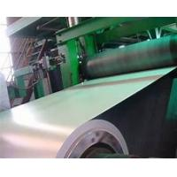 Quality Can Body /  Bottle Cans Cold Rolled Aluminum AA3104 Thickness 0.2-0.51mm for sale