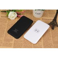 Quality Hot Selling China Wireless Charging Qi Wireless Charger for Mobile Phones for sale