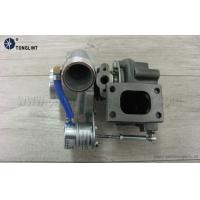 Quality TB2509 Diesel Turbocharger 466974-0010 99431083  for Iveco Daily 8140.27.2700 Engine for sale