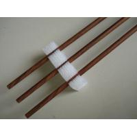 """Buy cheap 100% real feather carbon fiber arrow for hunting 32"""" long from wholesalers"""