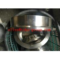 """Quality Seamless stainless steel stub end ANSI B16.9 Material: AISI 304 Size: 12"""" Schedule: 40 S for sale"""