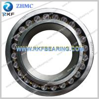 Quality Japan NSK 24036 CAME4 Self Aligning Roller Bearing with Brass Cage for sale