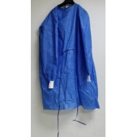 Quality SMMS Disposable Isolation Gowns for sale