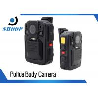 Quality Wireless Should Police Officers Wear Body Cameras With Password Protection for sale
