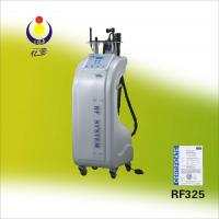 Quality RF325 Electric Wave Skin-TightenInstrument for sale