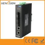 Quality 2 Megabit Ethernet Unmanaged Network Switch IEEE 802.3 802.3u 802.3x for sale