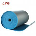 Quality PE Cross Linked Polyethylene Foam 25-320 kg/m3 Density For Floor Sound Insulation for sale