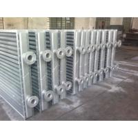 China Thermal Air Oil Heat Exchanger Machinery , Universal Heat Exchanger on sale