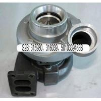 Quality Renault-Truck (Midlum) 180 DCI, Various S2B Turbo 316039,315980,5010339463B for sale