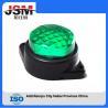 Buy cheap Green 24v LED side marker lights for trucks from wholesalers