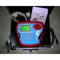 Quality Super AD900 Key programmer,with ID4D function, read, write and caculate code from key tran for sale
