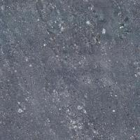 Buy cheap Metamorphosis/Lappato/Full Body Porcelain Tiles, 9.5 to 12mm Thickness, < 0.5% from wholesalers